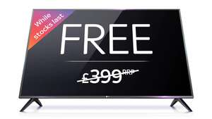 Sky Black Friday Deal Live - TV (broadband and mobile to follow) £55pm - £9.95 delivery (see description for package)