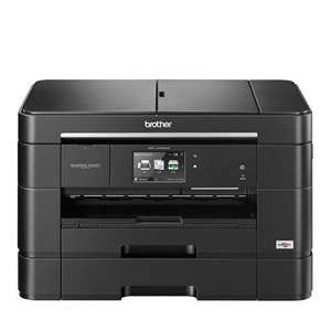 Brother MFC-J5920DW Wireless AIO Multifunction A3 Printer £89.99 once added to basket @ Box