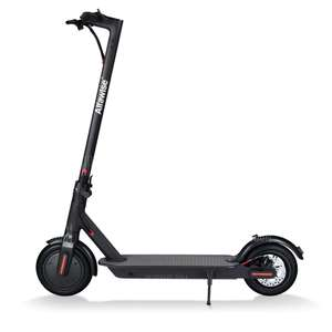 Original Alfawise M1 Folding Electric Scooter £245.83 Delivered using code @ Gearbest
