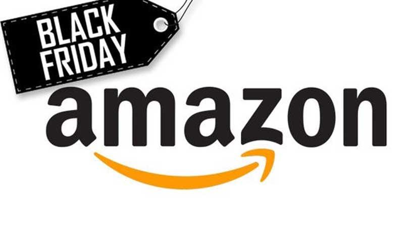 Amazon Early Black Friday Deals - Live now! - e.g Amazon Echo Plus (1st gen) frp, £140 to £90