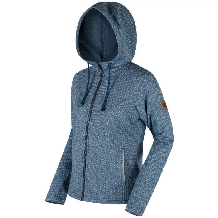 Regatta women's fleece - £11.25 (+£3.95 to C&C or Delivery) @ Regatta