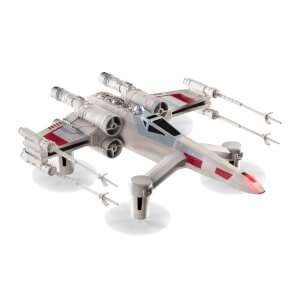 Star Wars Collector's Edition Drones w/ Free Delivery £39.99 @ ZAVVI for 24 Hours