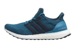 Adidas Ultra Boost Running Shoe £63.99 + £4.99 delivery @ MandM direct