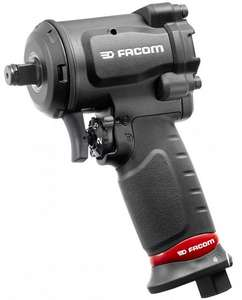 FACOM  Impact air Wrench £99.99  toolsense