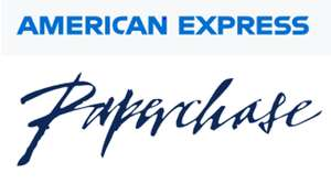 Amex Paperchase Offer - Spend £10 and get £5 back (Can buy stamps)