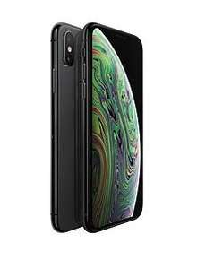 iPhone XS £849 at Very with 12 Months Buy now pay later code