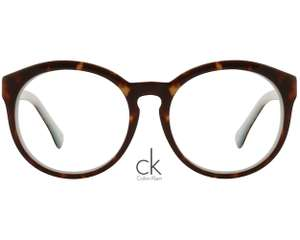 Limited time - Buy one get one free on All CK Frames @ Goggles4u