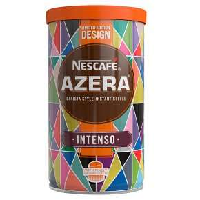 NESCAFÉ AZERA all types including decaf 100g £3 @ Co-op