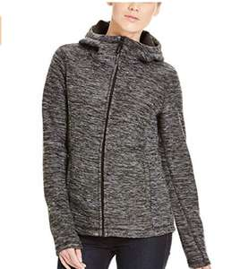 Bench Women's Furthermost Cardigan @ Amazon £21.27 Prime £25.76 Non Prime