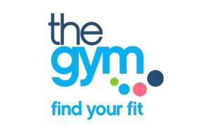 1 month at the Gym Group for £6, No joining fee, cancel anytime