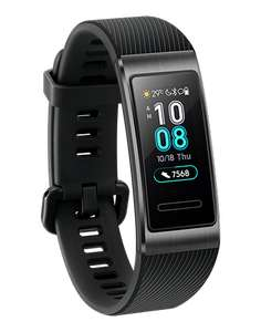 Huawei - Band 3 Pro Activity Tracker with GPS - £54.99 @ Very