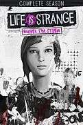 Life is Strange: Before The Storm (Xbox One) £4.20 @ Xbox (Deluxe Edition £6)