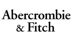 Free Delivery @ Abercrombie and Fitch