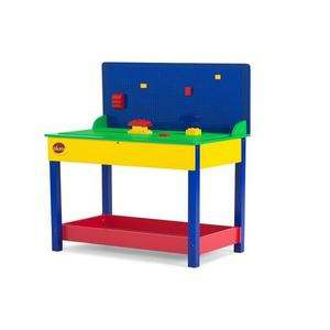 Very Black Friday Toy deals - Chalkboard Slime £12.99, Plum Build It wooden bench £29.99, Hatchimals £39.99 more in op @ Very