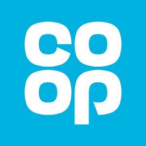 £100 off TVs over £999 @ Co-op Electrical (also £15/£20/£60 off with other codes) See OP
