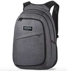 Dakine Network II 31L Backpack - £53.99 (with code) @ Blackleaf