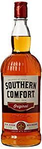 Southern Comfort 1L £15.50 (£4.49 delivery non Prime) @ Amazon