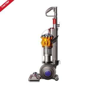Dyson eBay outlet Black Friday Offers - Dyson Small Ball Multi Floor Upright Vacuum Refurbished with 2 Year Guarantee £119.99 Delivered