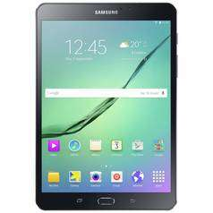 Black Friday - Most tablets are down in price in Argos includes Amazon fire Tab, Samsung, Acer, Lenovo & more