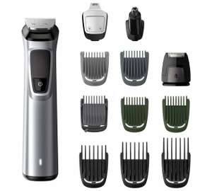 Philips Series 7000 12 in 1 Grooming Kit £24.99 Argos
