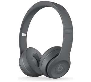 Beats by Dre Solo 3 and Powerbeats - £199.90 for the pair - Works out as £99.95 each @ Argos