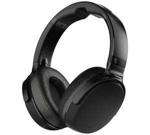 Skullcandy Venue Wireless Noise Cancelling Headphones £99.99 @ Argos