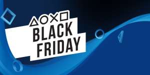 Black Friday Sale at PlayStation PSN Store US - Return to Arkham £3.89 The Last Of Us Remastered £4.67 Shadow of the Tomb Raider £23.39