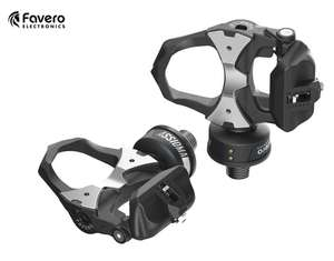 FAVERO ASSIOMA DUO - Power meter pedals £630 @ Sigma sport