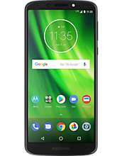 Moto G6 Play, 1 month contract @ Carphone Warehouse - £82
