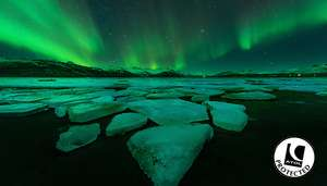 Reykjavik, Iceland 2 Night Hotel Stay With Flights & Optional Northern Lights Tour £99 p.p @ GoGroopie