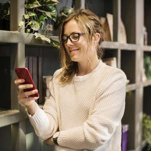 Cap All Mobile Contracts to £0 - New rules to allow mobile customers to limit their bills from 1st October 2018