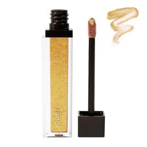 Jouer rose gold lip topper - BETTER THAN HALF PRICE £6.75 @ Beauty Bay