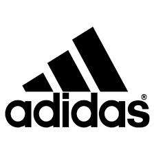 30% Student Discount on UNiDAYS app for Adidas Online! *Codes in comments*