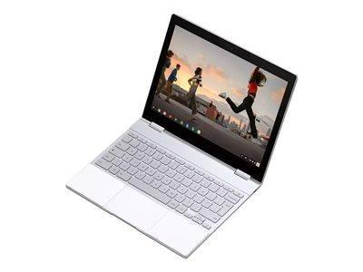 """Google Pixelbook 12.3"""" Quad HD Touchscreen Intel Core i5 8GB 128GB £699 at BT Shop"""