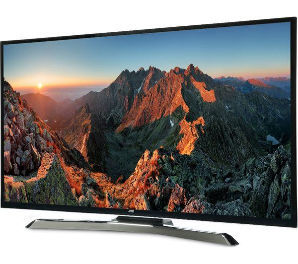 21eb1d76577 Tag  Jvc 32 Smart Tv Currys