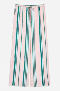 TOPSHOP - various trousers/pants reduced to £5
