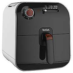 Tefal Fry Delight - 'Air Fryer' £29.50 at Tesco (Instore Only) - Ilkeston
