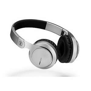 MIXX JX1 Bluetooth Wireless Headphones  £16 @ Asda