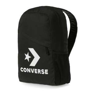 Converse 2018 Star Chevron Speed Backpack + £1.99 Delivery @ Surfdome
