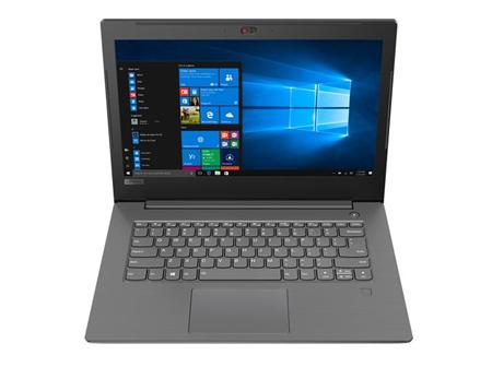 Lenovo V330 Ryzen 5 2500U 8GB 256GB Laptop £399.60 @ Technoworld