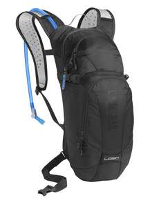 Camelbak Lobo Bag 2018 £39.99 delivered @ Hargrove cycles
