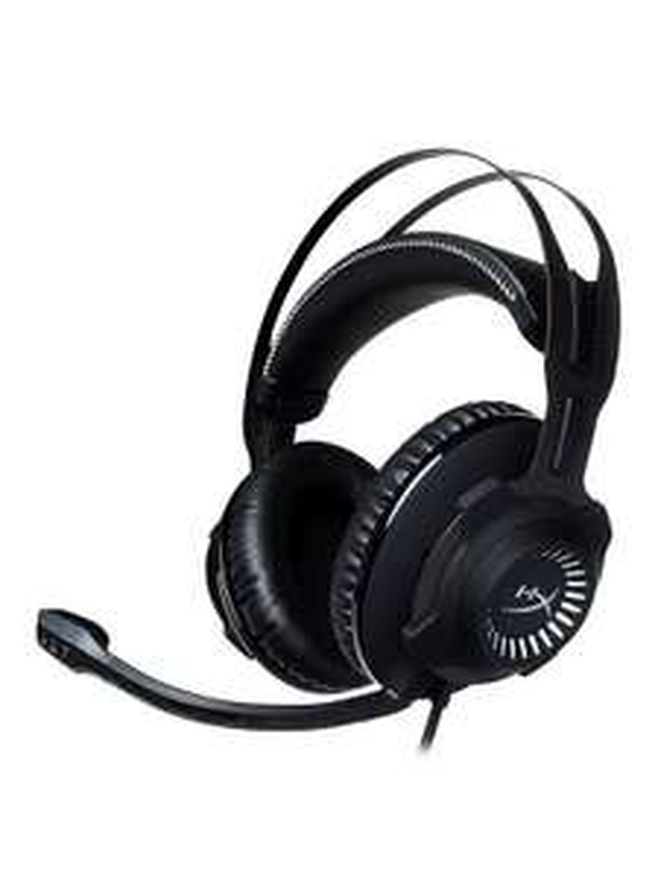 HYPERXCloud RevolverGaming Headset £82.99 @ Very