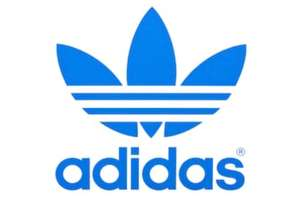 Black Friday Extra 25% off everything in store  @ Adidas & Reekbok Outlet Castleford Junction 32
