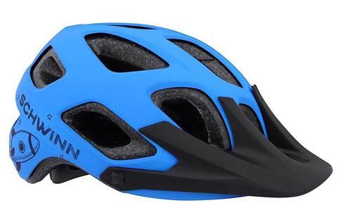 Various kids bike helmets for £10 or less @ Evans Cycles