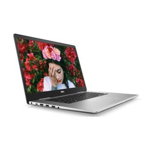 Dell Inspiron 15 7000. Intel® Core™ i7-8565U Processor. 8gb RAM. 128gb SSD / 1TB HDD. MX150 2GB - £747.12 @ Dell