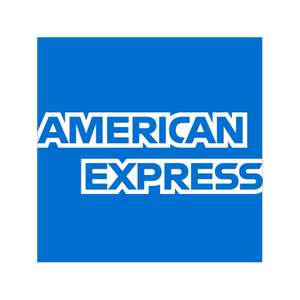 AMEX Offer £10 off £20 at Dominos