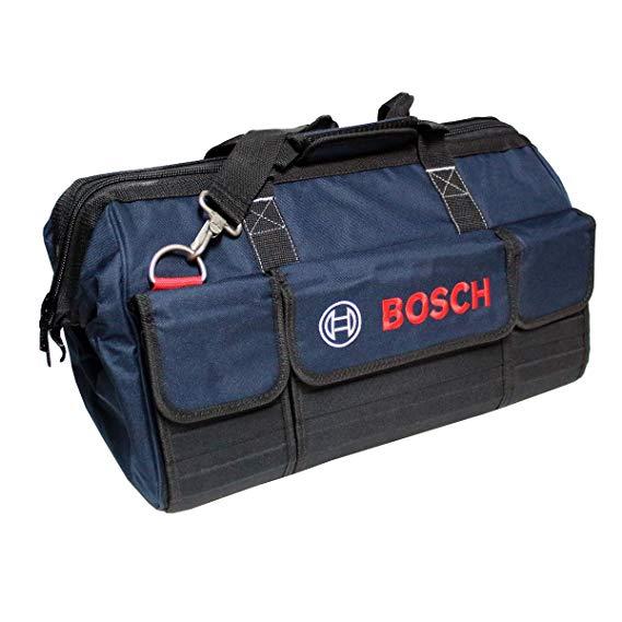 Bosch Professional Tool Bag - Medium, £19.99 @ Amazon (+£4.49 delivery non prime)