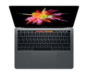 10% off Macs, 5% off iPads and 2 years warranty Western Computers Black Friday event (official Apple Premium Reseller)