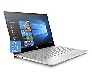 *Like New* HP Envy 13 Ultrabook (i5-8250U, 8GB RAM, Nvidia MX150 2GB Graphics, Touchscreen 1080 panel) £647.18 @ Amazon