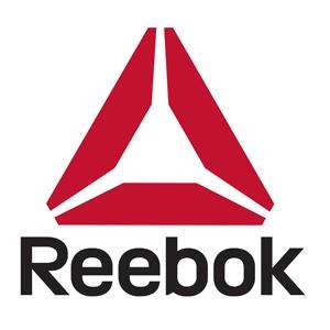 Black Friday Pre Sale - Up to 50% off Reebok Outlet + Extra 30% w/code + Free extended returns until 31st Jan @ Reebok (free del £50+ spend)
